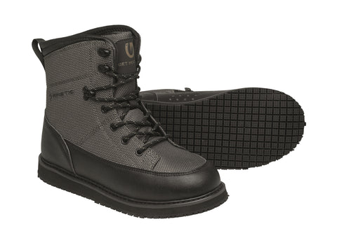 Kinetic RockGaiter ll Wading Boot