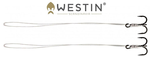 WESTIN Pro Stinger Adjustable