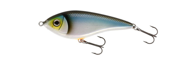 Westin Swim 12 cm 53 g  Blueback Herring