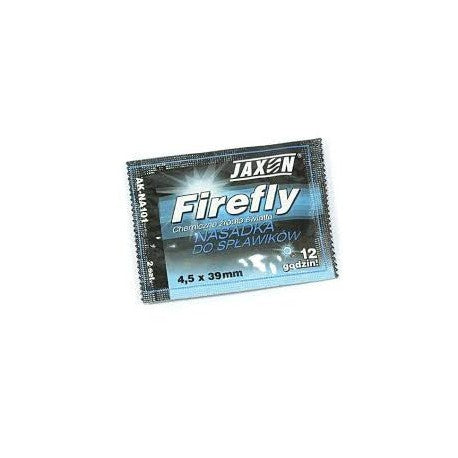 JAXON FIREFLY LIGHT 4,5 x 39mm