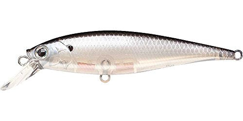 LUCKY CRAFT POINTER 78SP Ghost Tennessee Shad