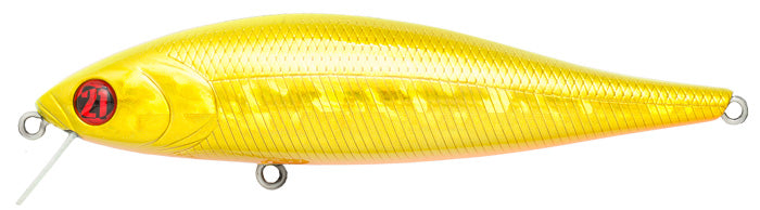 Pontoon 21 Bet A Minnow 102F-SR A63