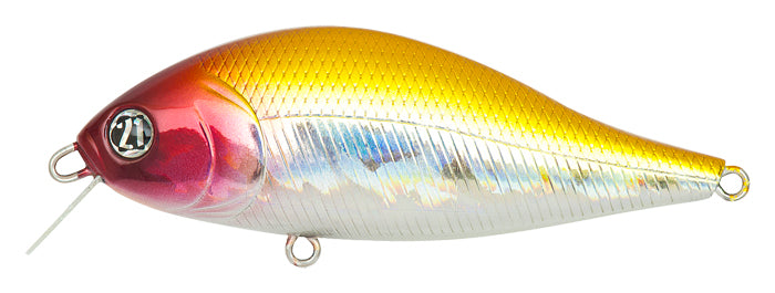 Pontoon 21 Bet A Shad 75SP-SR A15