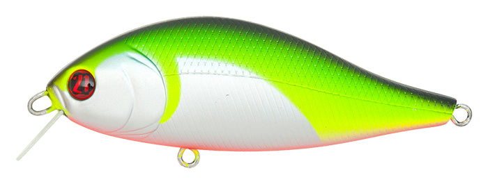 PONTOON 21 BET-A-SHAD 63SP-SR R37