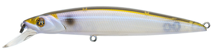PONTOON 21 CABLISTA 105SP-SR 081