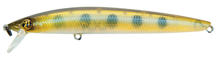 Pontoon 21 Marionette Minnow 108SP-SR 351 Natural Yamame YE