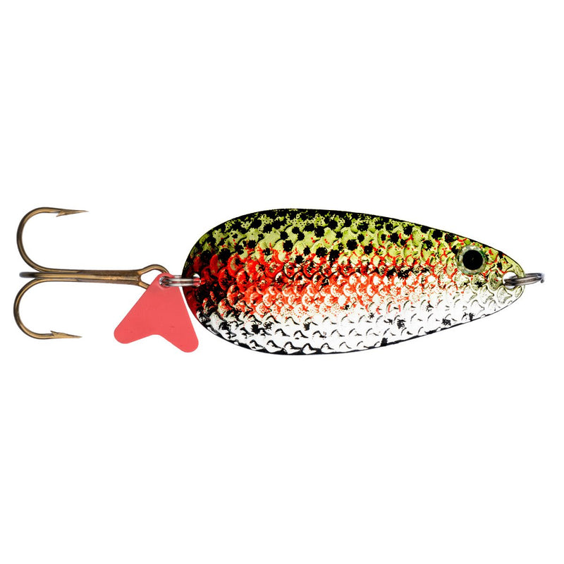 JAXON HOLO SELECT KARAS NATURAL LURES / 2 / 18,0g / NTL