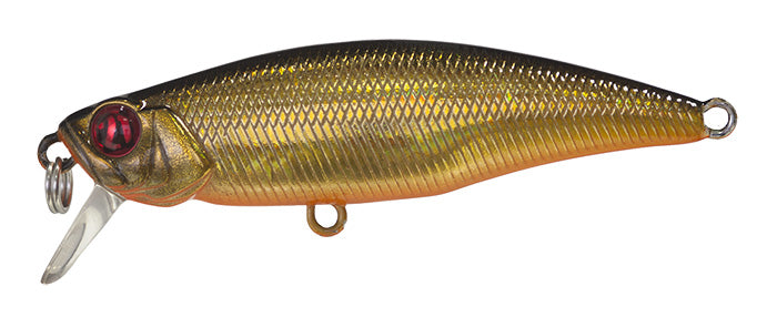 Pontoon 21 Preference Shad 55F-SR A02