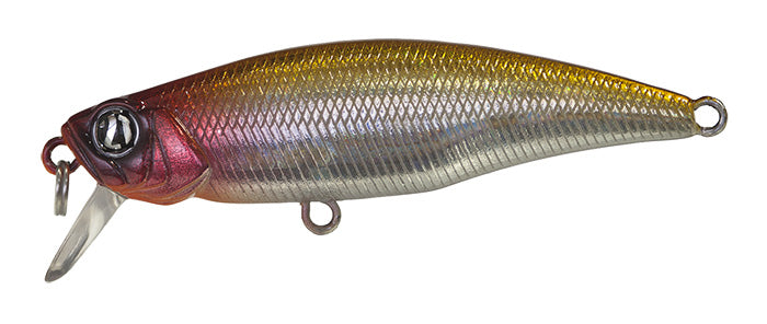 PONTOON 21 PREFERENCE SHAD 55SP-SR A15