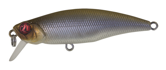 PONTOON 21 PREFERENCE SHAD 55SP-SR A30