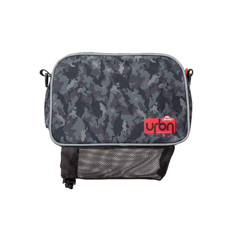 Berkley Urbn Hip Pack