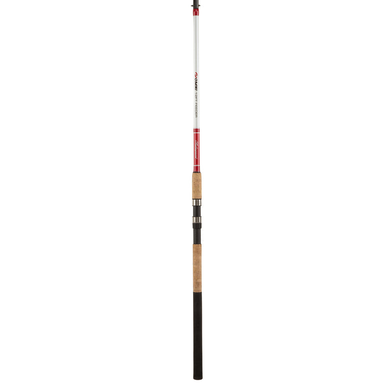 Shakespeare Omni  Feeder Rod
