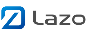 lazo-official.store