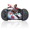 Mobile Game Controller with Triggers for 3.5 to 6.5 Inches iPhone & Android - Game Gear