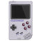 Game Boy Classic Ultimate Raspberry Pi Handheld Portable Game Console, 9000+ Games, GB/GBA/GBC/NES/SNES/SEGA GENESIS/Arcade and more - Game Gear