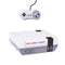Nintendo NES & SNES Classic Edition Basic, Full Collection of NES SNES Games, 1080p HDMI Output - 1649 Games - Game Gear