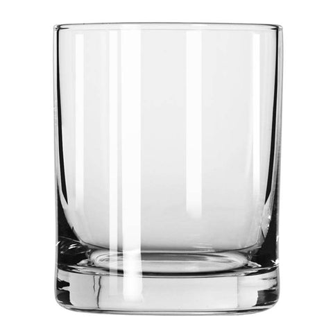 Lexington Old Fashioned Glass