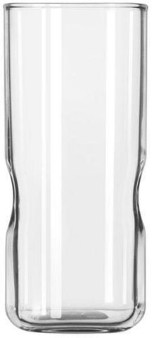 Miami Beverage Glass 4oz