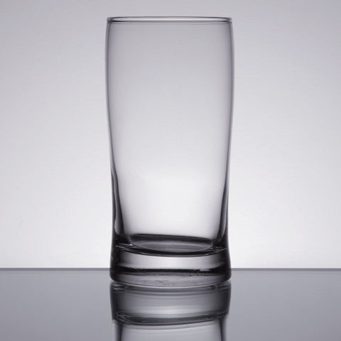 Esquire Collins Glass 12.25oz