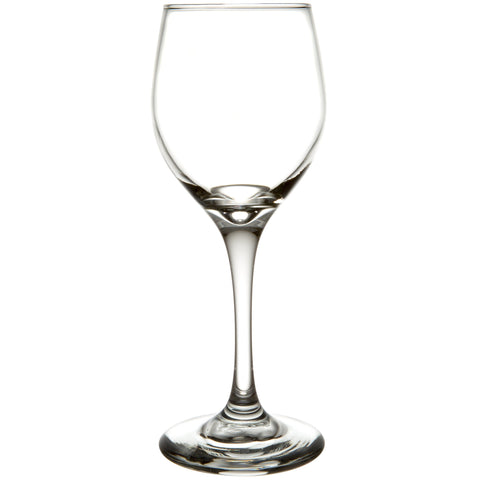 Perception White Wine Glass 6.5oz
