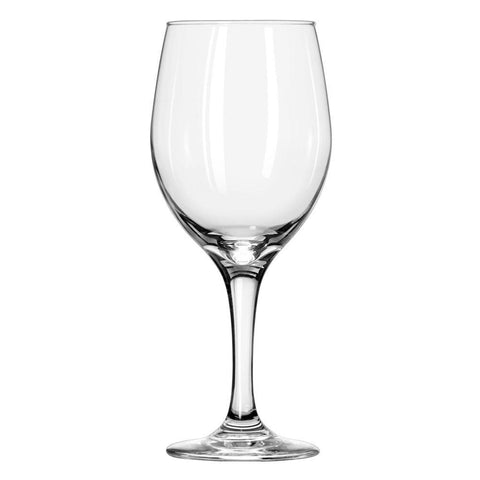 Perception Tall Wine Glass 20oz