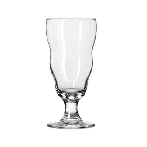 Smoothie Glass 15.5oz