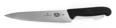 "Victorinox 9"" Fibrox Chef's Knife"