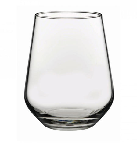 Universal Beverage Glass 14.25oz