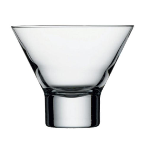 Petra Serving Glass 8oz