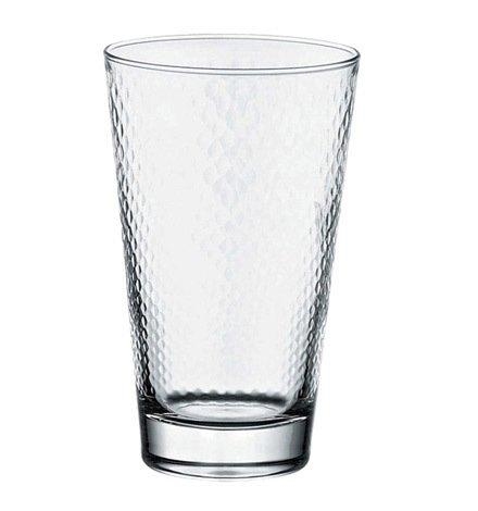 Etched Tumbler 390ml