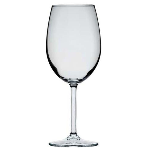 Delica Red Wine Glass 615ml