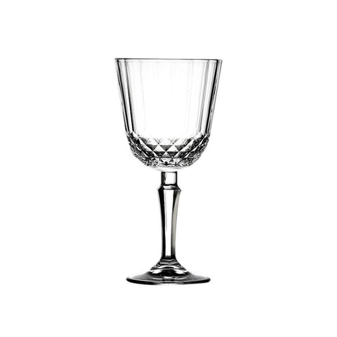 Diony Red Wine Glass 310ml