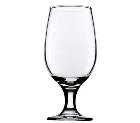 Maldive Goblet Glass 12.25oz
