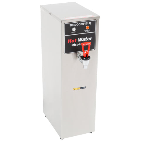 Bloomfield 2 Gallon Hot Water Dispenser