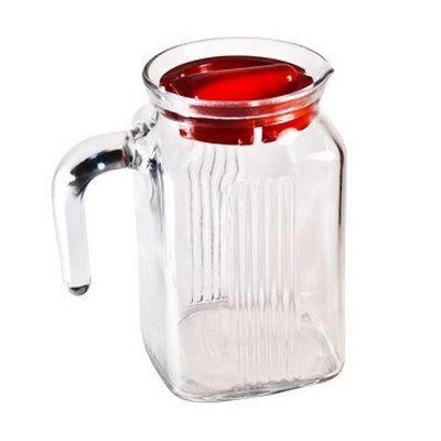 600ml Frigo Jug