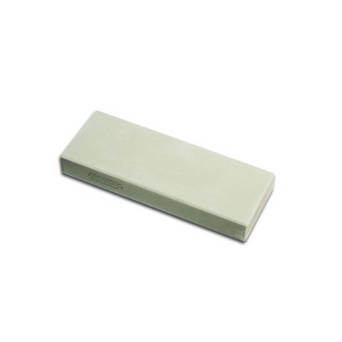 Nenohi Green Sharpening Stone (1500 Grit)