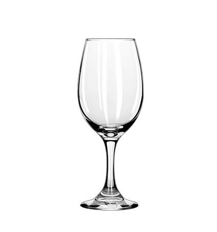 Copa Wine Glass