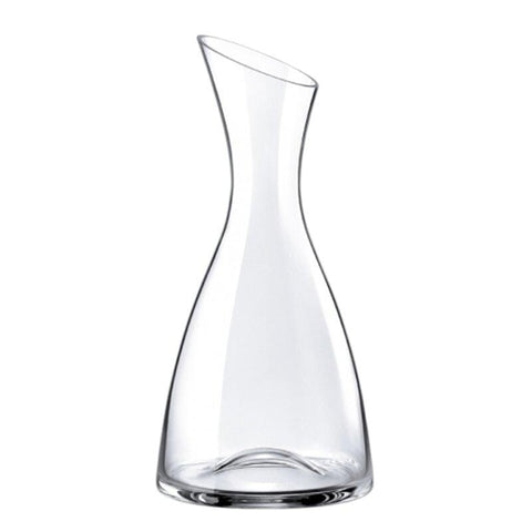Wine Decanter 1.1L