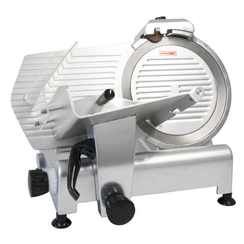 American Eagle Countertop Meat Slicer AE-MS12