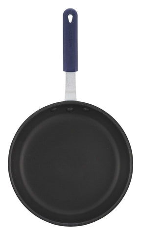Gladiator Excalibur Non-stick Aluminium Fry Pan with Sleeved Handle