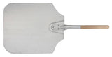 "Aluminium Pizza Peel with 14""x16"" Blade"