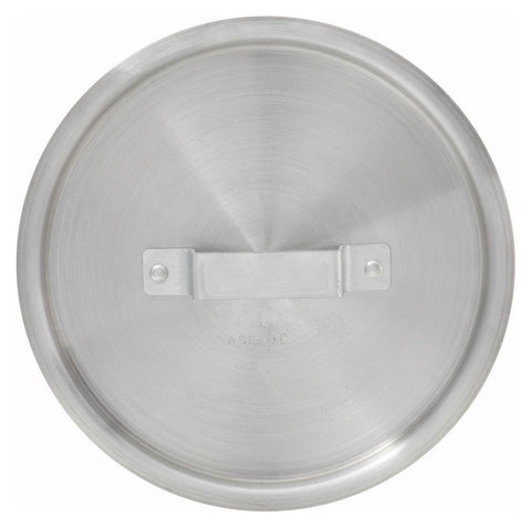 Aluminium Cover for Sauce Pan