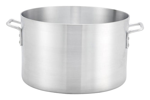 Aluminium Sauce Pot with 2 Handles