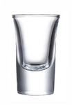 Casual Shot Glass 27ml