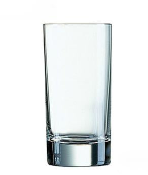 Fountain Soda Glass 220ml
