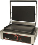 Countertop Sandwich Grill, Single Grill