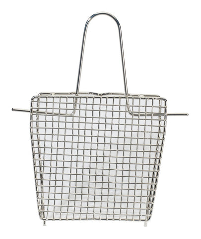Fryer Basket Divider