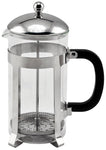 French Coffee Press 33oz