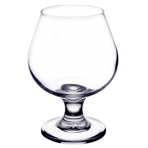 Embassy Brandy Glass 9.25oz
