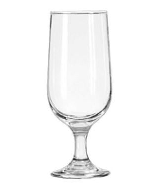 Embassy Beer Glass 14oz